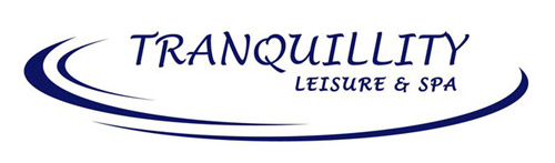 Tranquillity Leisure & Spa at the Raheen Woods Hotel