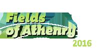 Fields of Athenry 10K